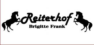 Reiterhof Frank