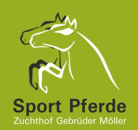 Reiterhof Möller