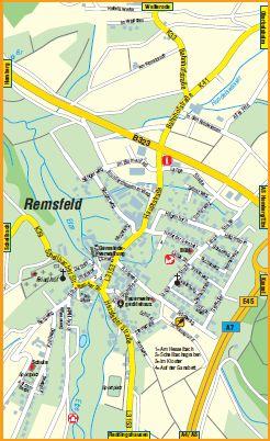 Remsfeld.jpg