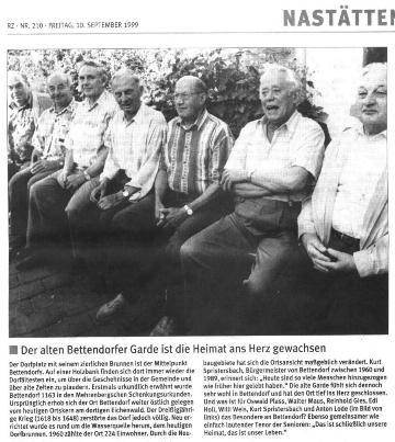 Rentner_98.JPG