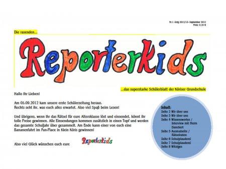 Reporterkids_1
