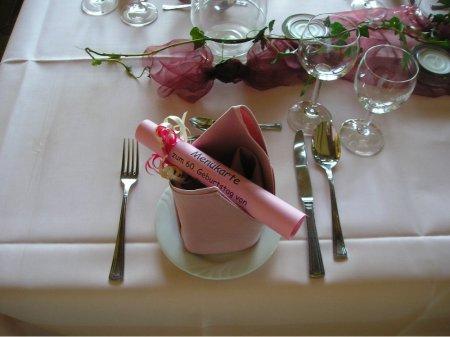 Restaurant_Tann_Eck.JPG