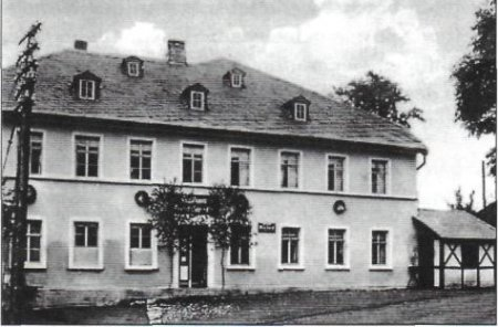 Reußischer Hof.jpg