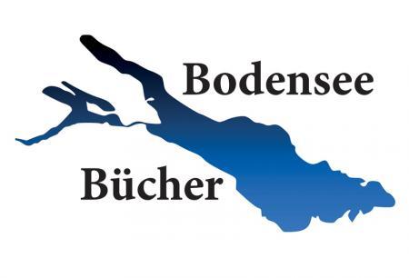 Bodensee Bücher