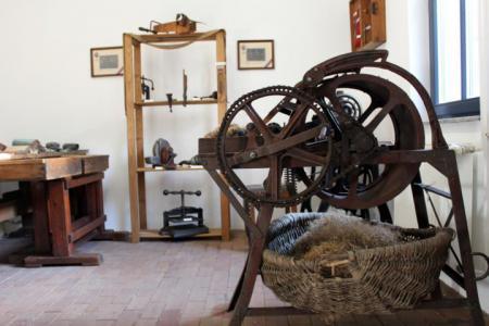 rmuseumtechnisch_033.JPG