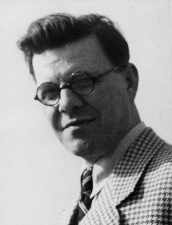 Robert Maier