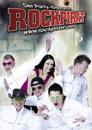 Rockpirat_A6.jpg