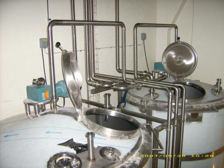 Rohrleitungsbau 1