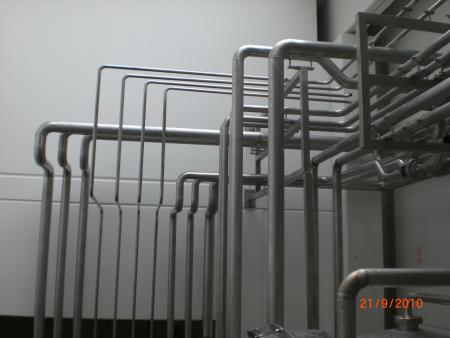 Rohrleitungsbau 2