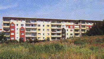 Rosinenberg