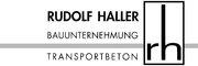 Haller_Rudi