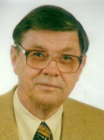 Rudolf Böhner