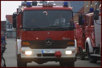 Rüstwagen 1_4
