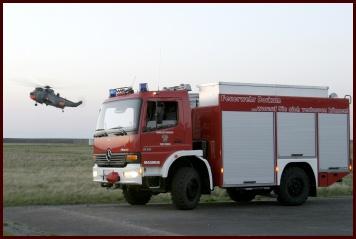Rüstwagen 1_6