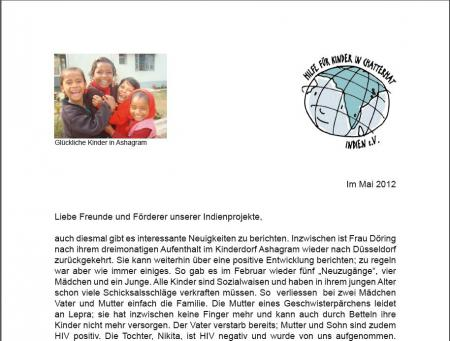 Rundbrief Mai 2012.JPG