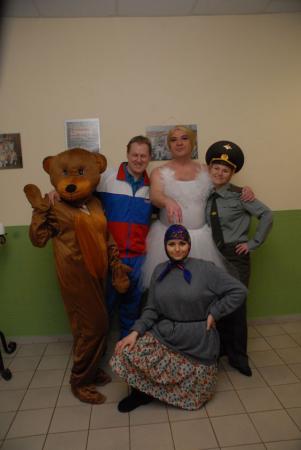 Russen.jpg