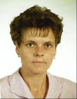 Ruth Nebel