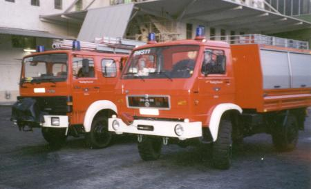 RWST1&LFST2.JPG