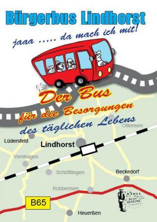 S.1 BÜBus_Flyer.jpg