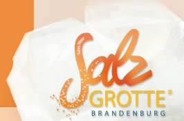 Salzgrotte Brandenburg