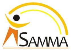SAMMA