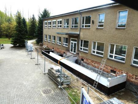 Sanierung Westflügel 011.jpg