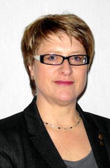 Gudrun Schaper
