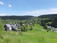 Scheibe-Alsbach