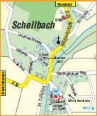 Schellbach.jpg