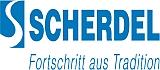 Scherdel