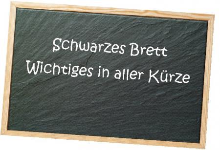 Schiefertafel2 transp
