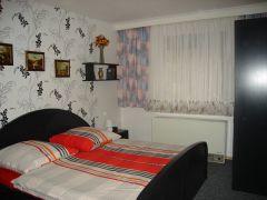 Schlafzimmer FW2.jpg