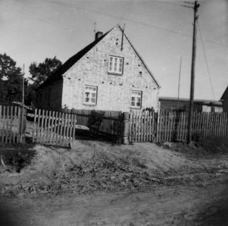 Haus Nr. 38
