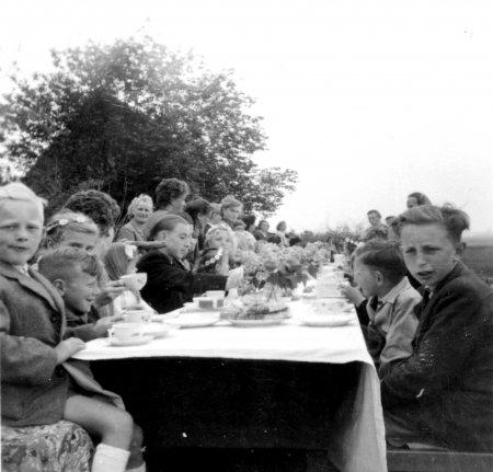 Kindertag 1956 (3)