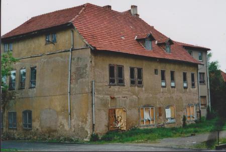 Schloss alt 3.jpg