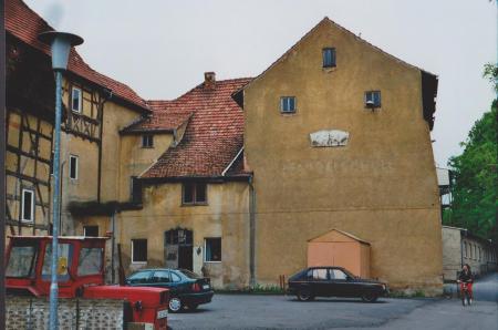 Schloss alt 4.jpg