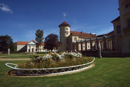 SchlossRheinsberg_Mewes