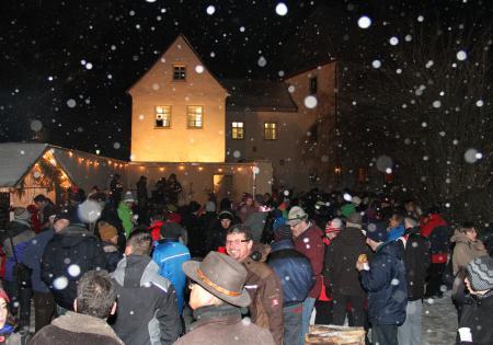 Schlossweihnacht 1.jpg