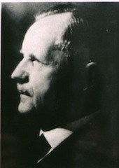 Ernst Schmidt 1892-1975