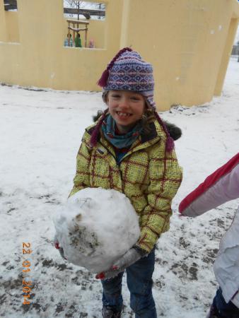 Schnee10.jpg
