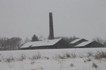 schnee_winter13-024.jpg