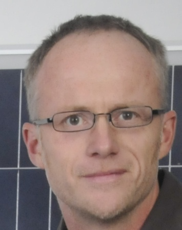 Oliver Schnell