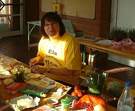 Schnittchenkonigin_2008.jpg