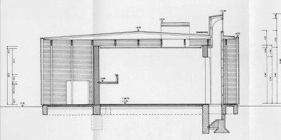 evangelische vers hnungsgemeinde kapelle der vers hnung die gebaute kapelle. Black Bedroom Furniture Sets. Home Design Ideas
