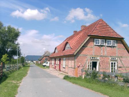 Schönkamp 2008 (1)