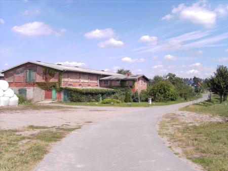 Schönkamp 2008 (2)
