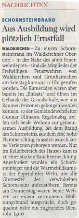 Schornsteinbrand FP_150413