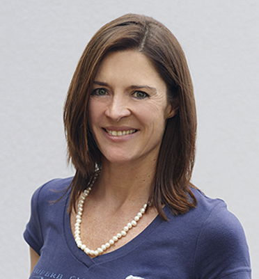Maria Schrelle