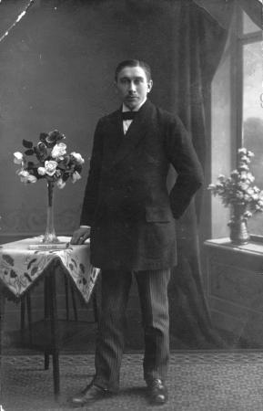 Ewald Schröder (1)