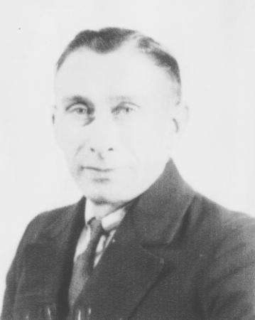 Ewald Schröder (2)